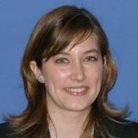 Wendy Loewendahl